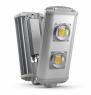Светильники LED EM-ECO Matrix Prom и EM-ECO Matrix Street