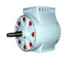 СГИ (ветрогенераторы)
